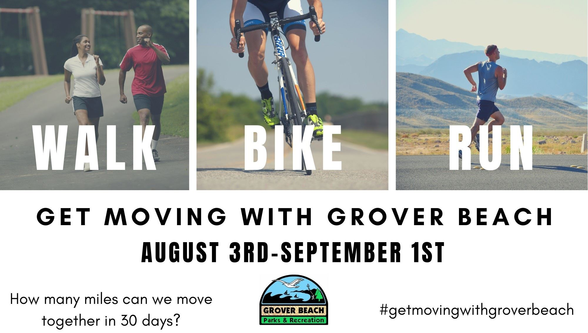 Get moving with grover beach header_