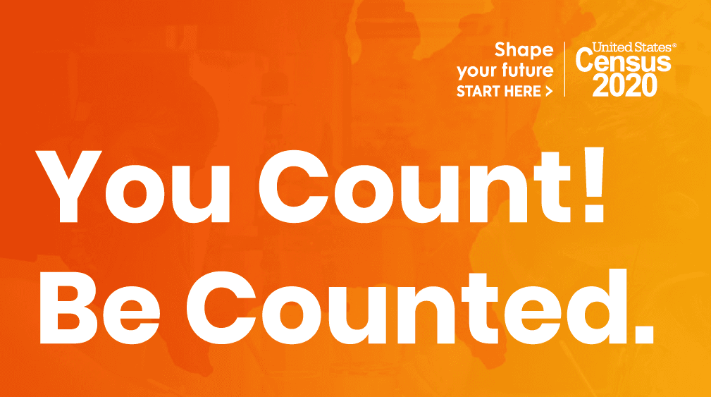 YOu-count-graphic
