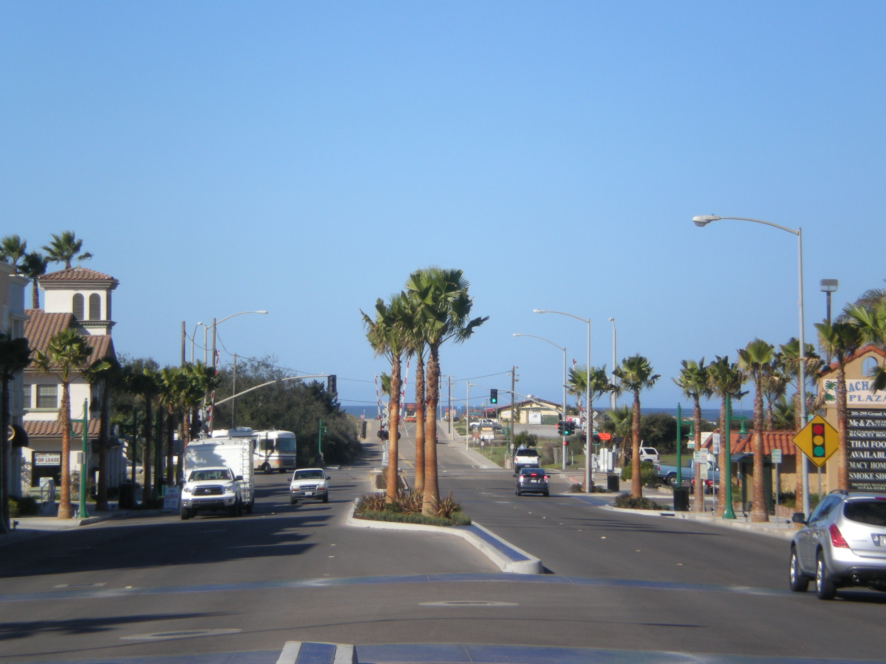 Grover Beach Ca Official Website